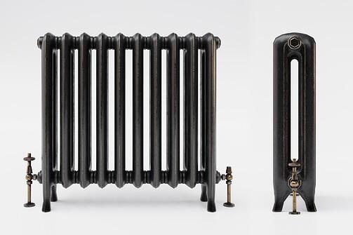 cast iron radiator6