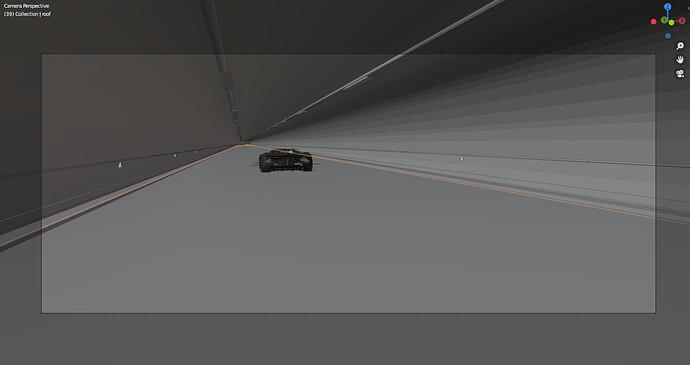 Screenshot from 2021-04-07 14-20-11