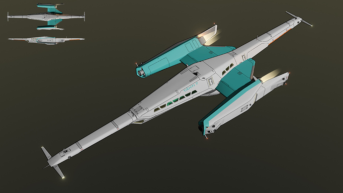 jukka_lehto_ship_concept_4_1_1