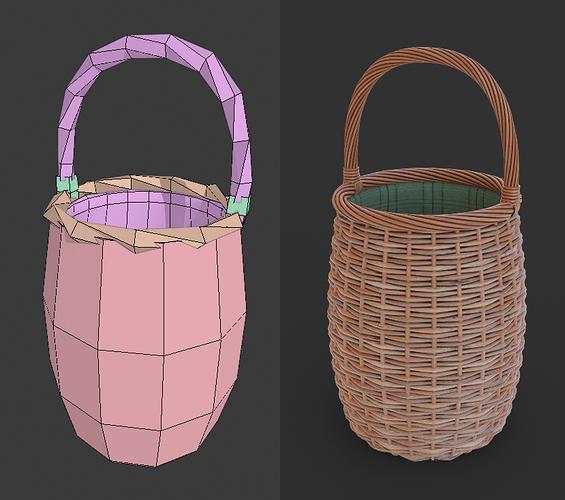 baskets_6comp
