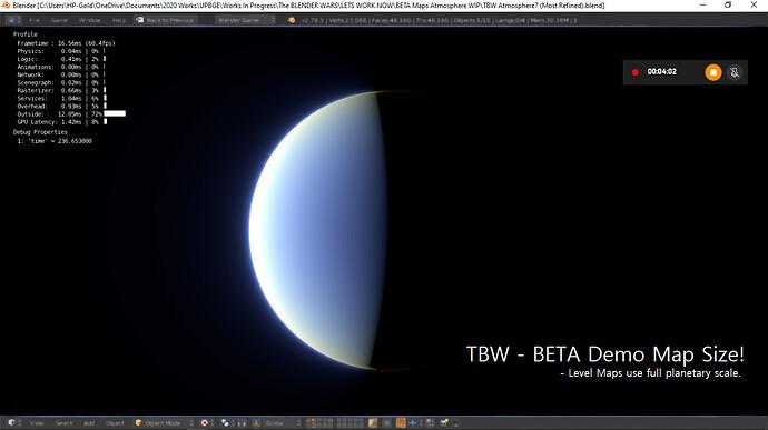 Screenshot (903)