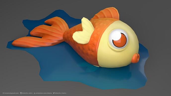 cartoon_fish_01