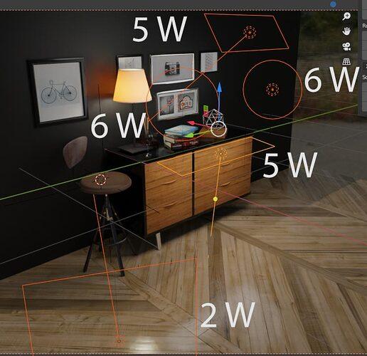 light_setup