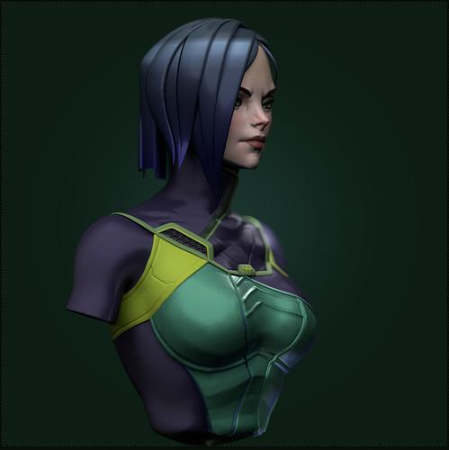 viper2.PNG