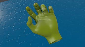 Hand_1600_01