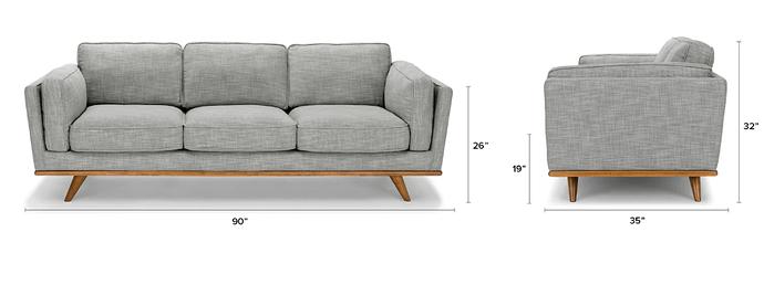 contemporary_sofa