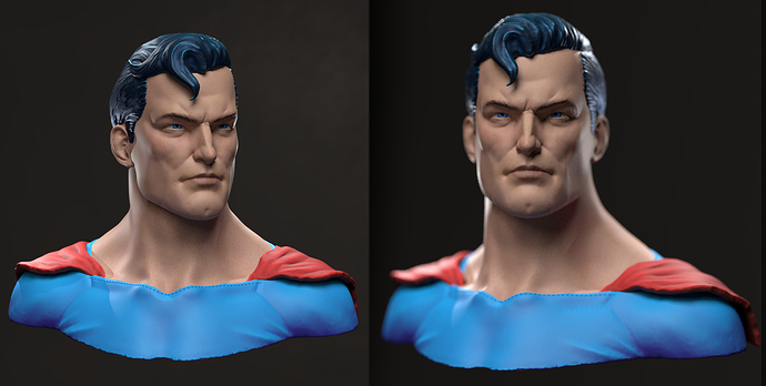 superman_bust1.PNG
