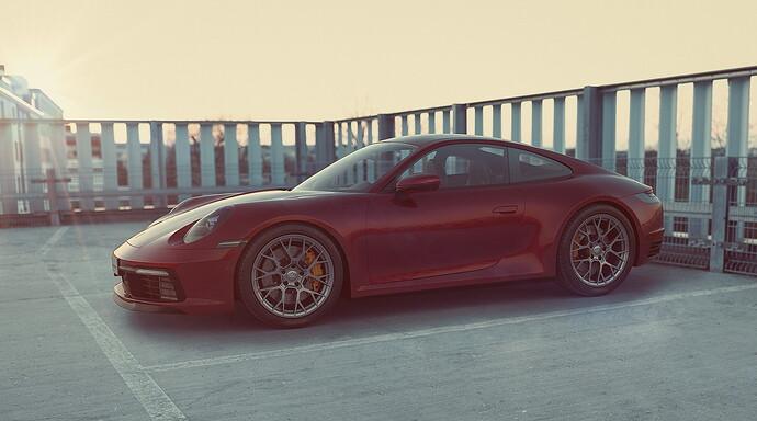2019_Porsche_911_HDRI_7_Final_LOW1