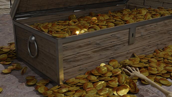 Treasures _cycles_final
