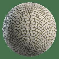 Granite_Pavement_01-min