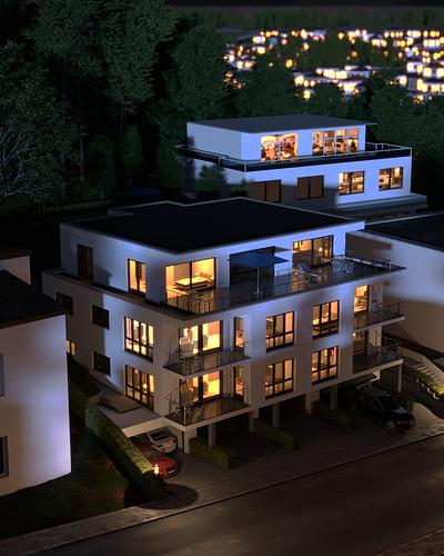 Zum Westergrund 30 night _01