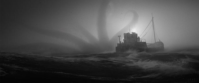 Kraken_Fog_hd