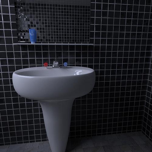 Bathroom%203
