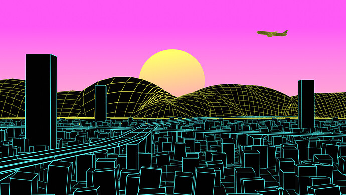 vaporwave-landscape-uploaded