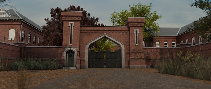 gate-flopbuster-CC