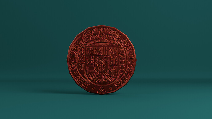 gold_doubloon_clay_displace_sub1_360_60