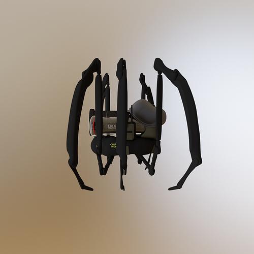 robot_spider_eye_10b