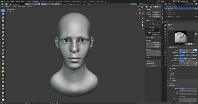 Head-Sculpt-018