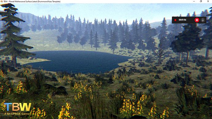 Screenshot (517)