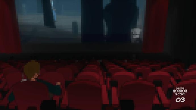 animated-horror-flicks-pixelart-6