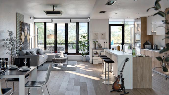 Living_Room_web