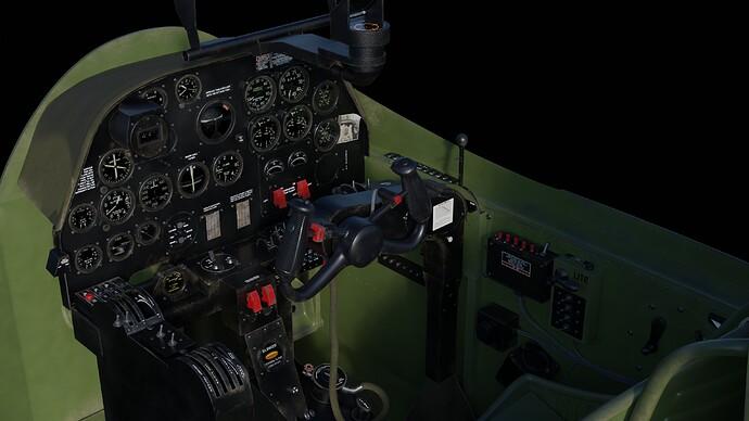 P-38 WIP 064