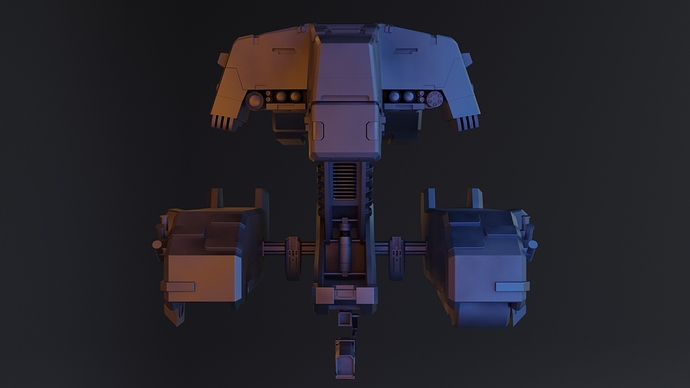 MGSRex_progress_v018
