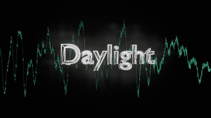DaylightTitle