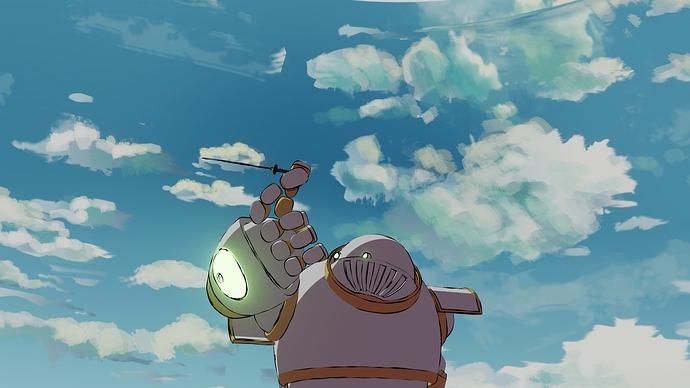glim_finds_a_sword_sky