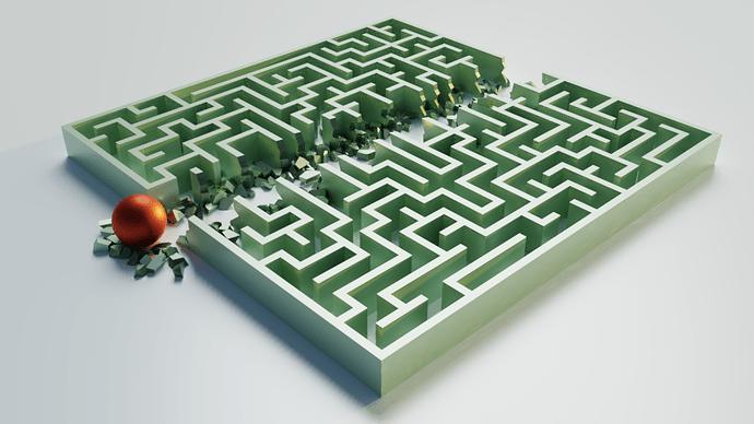 maze_shortcut