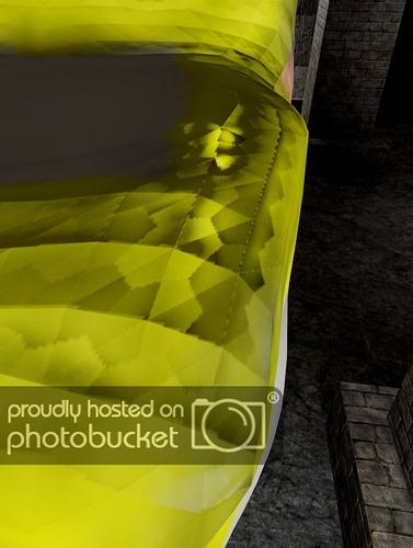 http://i75.photobucket.com/albums/i312/P3nT4gR4m/wtf_zpsn5nirf35.jpg