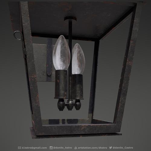 wall_lamp_11
