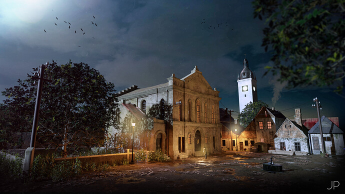 synagoga_FINAL_NIGHT