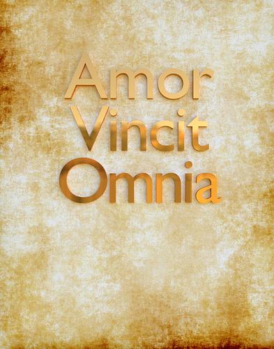AmorVincit_01