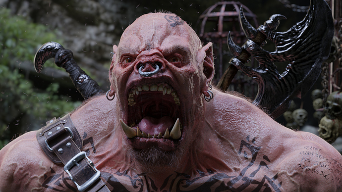 orc_warlord_R