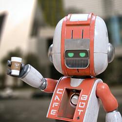 robot_1080_artstation