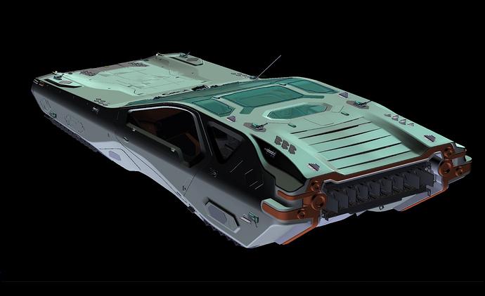 car%20viewport_009