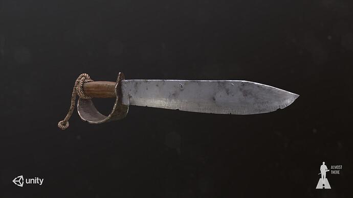 knife_02