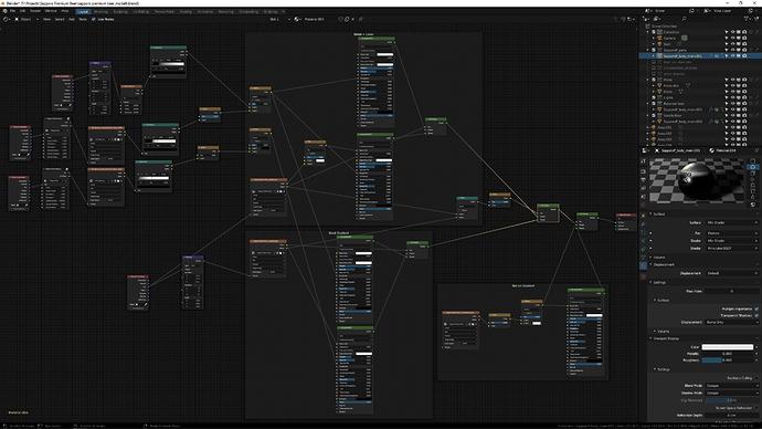 node tree_b