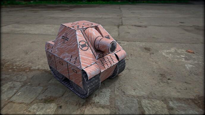 Panzer_2_2