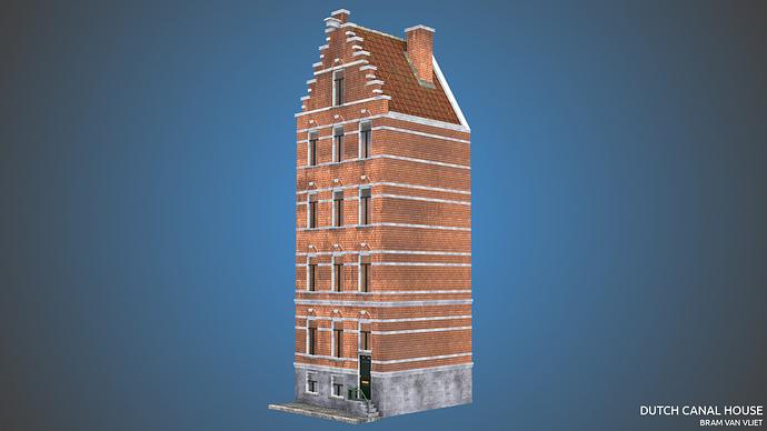 Dutch_Canal_House_T00_Twitter_SOCIALS_COLOR