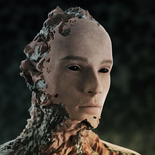 Alien82