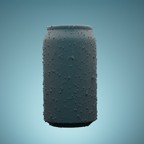 clay01