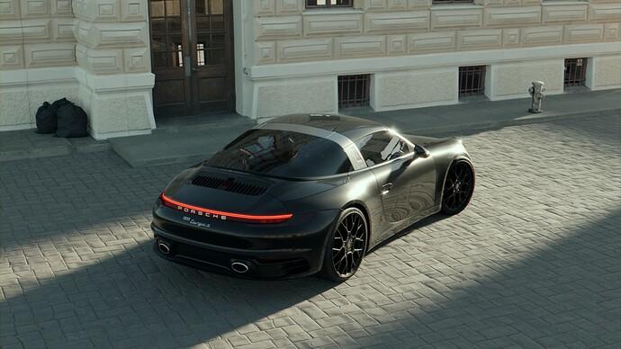 Porsche_Davinci_test_03