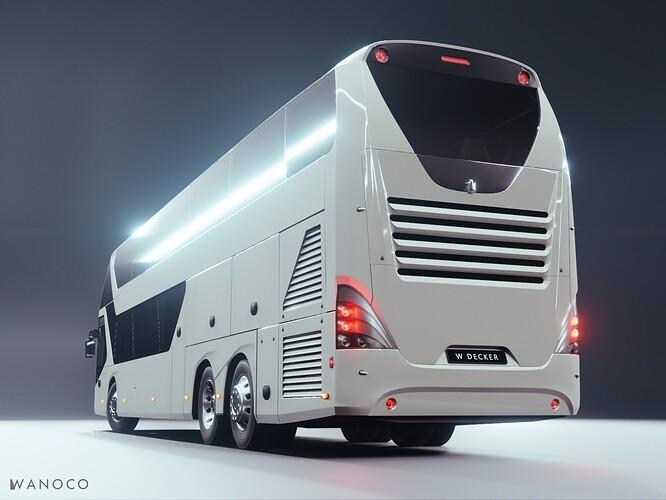Bus_Neoplan_Skyliner_25