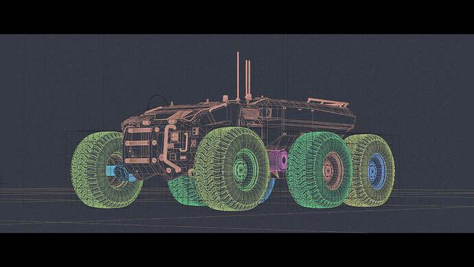 2021033_Rover_Scene_01_devlierable_lowre_cam001_breakdown