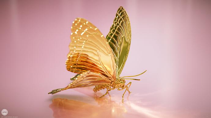 la-mariposa-joyas-rohrbach