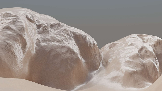 land_sculpted