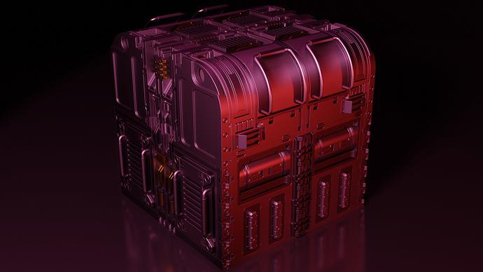 Cube-01-