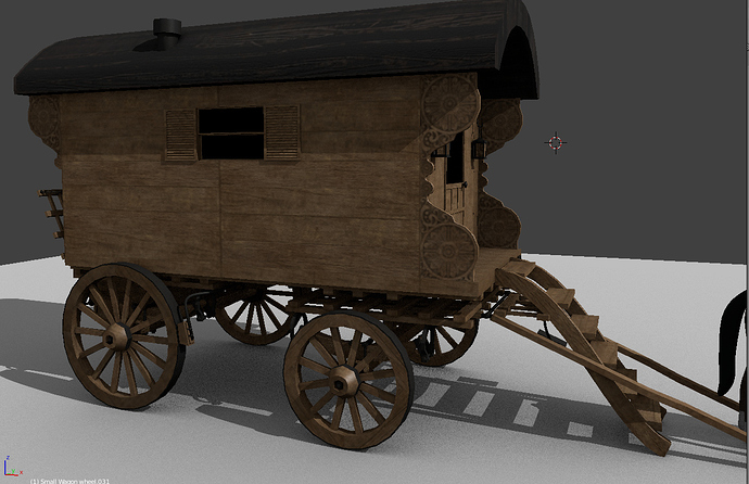 wagon_with_base_textures-front